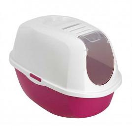 53 Cm Smart Kapalı Tuvalet Fuşya