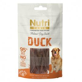 Canin 80 Gr Duck Snack