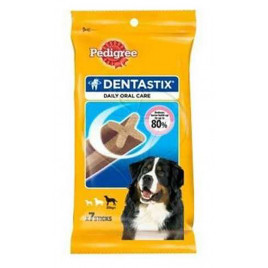 Büyük Irk Köpekler İçin Ağız ve Diş Çubuğu 270 Gr
