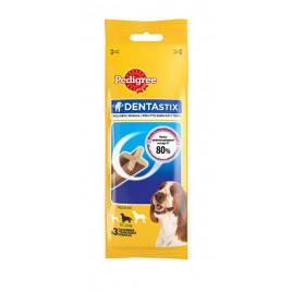 Yavru & Küçük Irk Köpekler İçin Ağız ve Diş Çubuğu 77 Gr