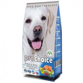 Sensitive Skin Balıklı Pirinçli Köpek Maması 12 Kg