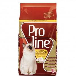 Proline 1,5 Kg Tavuklu Yavru