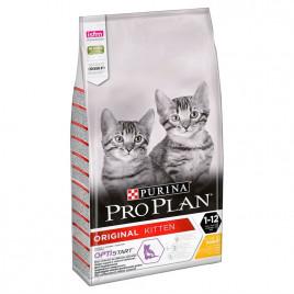Pro Plan 3 Kg Kitten Optistart Chicken