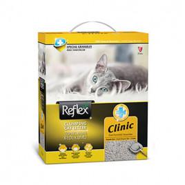 Reflex Clinic Kedi Kumu 2x6 Lt