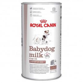 400 Gr Babydog Milk