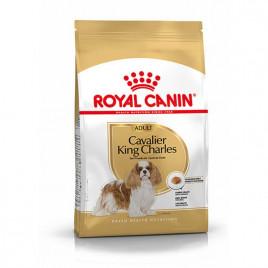 Cavalier King Charles Yetişkin Kuru Köpek Maması 1,5 Kg