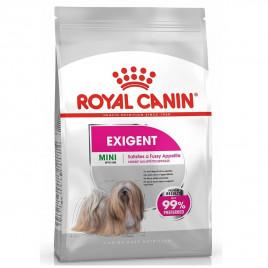 Ccn Mini Exigent Yetişkin Köpek Maması 3 kg