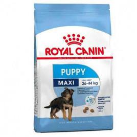 15 Kg Maxi Puppy