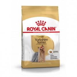 Yorkshire Terrier Yetişkin Köpek 1,5 Kg