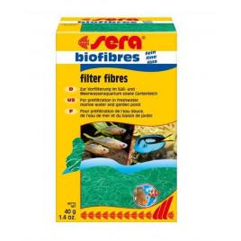 Biofibres 40 Gr Kalın