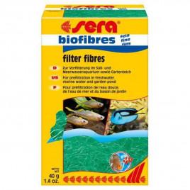 Biofibres 40 Gr İnce