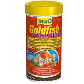 Goldfish Colour Balık 100 Ml