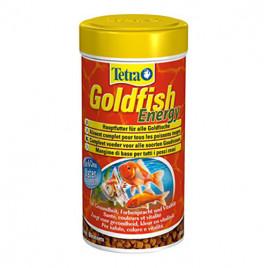 Goldfısh Energy Balık Yemi 250 Ml