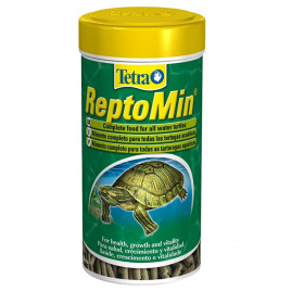 ReptoMin Stick Kaplumbağa Yemi 250 ml