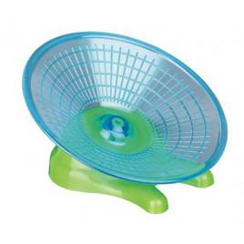 17 Cm Hamster Koşu Diski