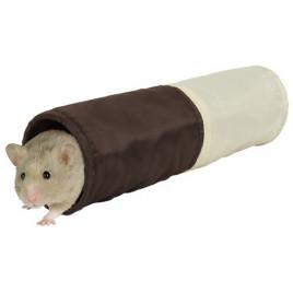 Hamster Oyun Tüneli