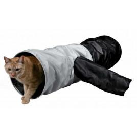 Kedi Oyun Tüneli 30x115 Cm
