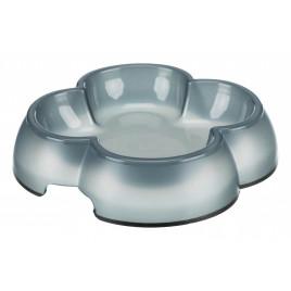 Trixie 0,25 Lt Plastik Mama Su Kabı 12 Cm