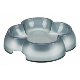 Trixie Kedi Plastik Mama Su Kabı 0,25Lt/12Cm