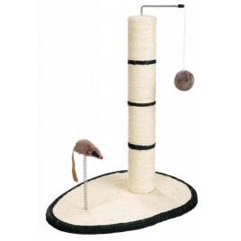 Kedi Tırmalama Tahtası, 50 Cm