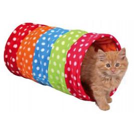 Kedi Tüneli 25 x 50 Cm