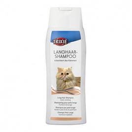 Kedi Şampuanı 250Ml