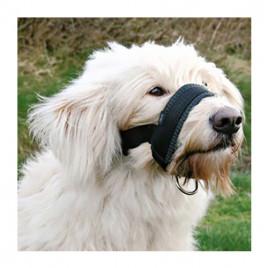 XL Köpek Ağızlık Rottweiler