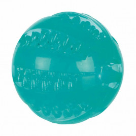 6 Cm Termoplastik Diş Bakım Oyuncağı