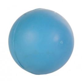 8 Cm Doğal Kauçuk Top