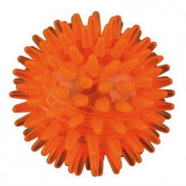 5 Cm Işıklı Termoplastik Kauçuk Top