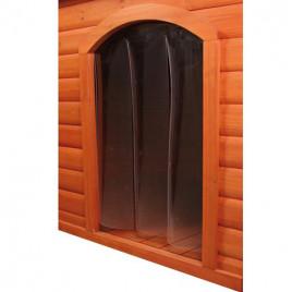 Köpek Kulübe Kapısı 34X52Cm 39553 İçin