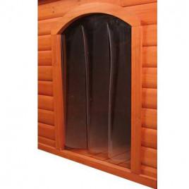 Trixie 39532 için 33x44 Cm Kulübe Kapısı