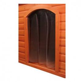Köpek Kulübesi Kapısı 38x55 Cm 39533 İçin