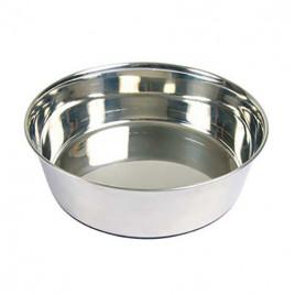 Köpek Metal Mama Ve Su Kabı 2,5 Lt