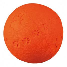 Köpek Oyun Topu Doğal Kauçuk 9 Cm