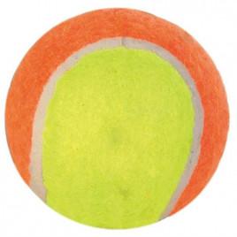 Köpek Oyuncağı, Tenis Topu, 6 Cm