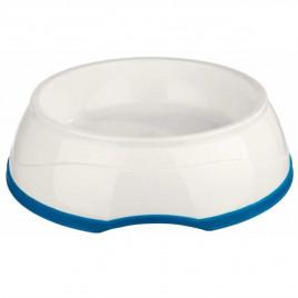 1 Lt Soğutuculu Su Kabı 20 Cm Beyaz