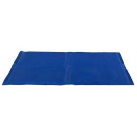 Köpek Soğutuculu Yatak 40x50 Cm, Mavi