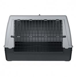 M-L Köpek Taşıma Kafesi 100X65X60cm