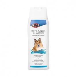 Köpek Topaklaşma Önleyici Şampuan 250 Ml