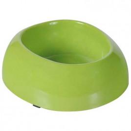 Köpek Yem&Su Kabı Ağır Plastik 0,7 Lt 23 Cm