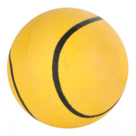 7 Cm Yumuşak Kauçuk Top