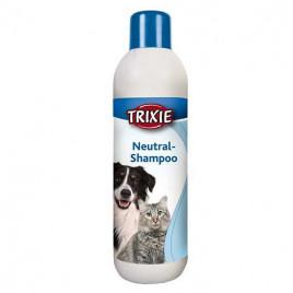 Köpek Şampuanı, 1000Ml Naturel