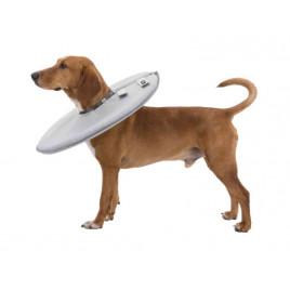 Köpek&Kedi Yakalığı Xxs-Xs 18-21 Cm&11 Cm Gri