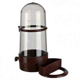 Kuş Yem Su Kabı, 265 ml-15 Cm