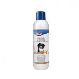 Naturel Köpek Şampuanı 1000 Ml