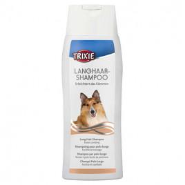 Uzun Tüylü Köpek Şampuanı 250Ml