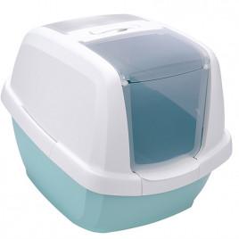 Maddy Üstten Açılır Kapalı Tuvalet